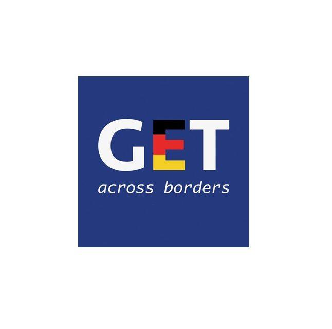 www.get-across-borders.de